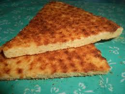 recette cuisine ramadan kesra recette de la galette algérienne recette ramadan