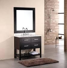 Bathroom Vanity Unit Worktops Vanities Burlington Olive 1000mm Wall Hung Curved Vanity Unit