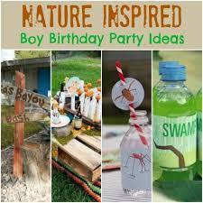 boy birthday ideas boy birthday party ideas today s creative