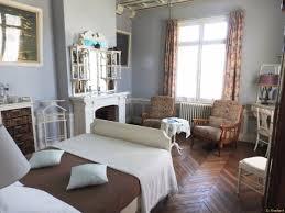 chambres d hotes ouistreham chambre rez de chaussée photo de petit chateau de la redoute