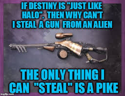 Destiny Meme - destiny meme by deltashockomnihorn on deviantart