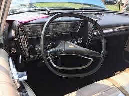 carshow classic 1963 imperial crown four door hardtop u2013 america u0027s
