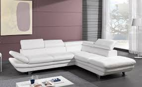 mercatone divani letto divani letto mercatone uno trendy letto sofa mercatone uno