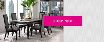 Rug For Dining Room by Rugs 101 Selecting Rug Sizes For Every Room