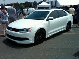 jetta volkswagen 2011 officially official 2011 jetta with body kit ask a vw