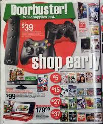ofertas black friday en target target black friday deals pure nintendo