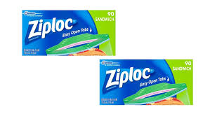 ziploc coupons bags containers 1 50 southern savers