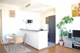 louer une chambre a marseille location d appartement à marseille avec louer à marseille