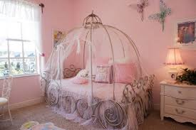 princess bedroom ideas 100 dreamy bedroom designs for your princess decoratoo