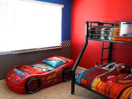toddler boy car bed u2013 bookofmatches co