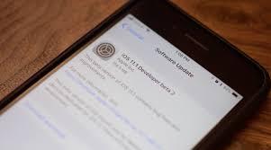 Home Design 3d Gold Ipa Idownloadblog U2013 Apple Blog Iphone U2022 Watch U2022 Ios U2022 Mac