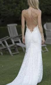elizabeth fillmore wedding dresses for sale preowned wedding dresses