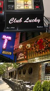 Party Rooms Chicago Party Rooms Chicago Il Club Lucky