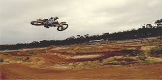 freestyle motocross video ps3 game reviews south africa lw mag