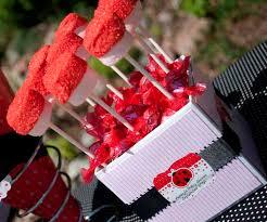 ladybug baby shower ideas modern ladybug party ideas big dot of happiness