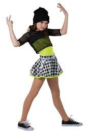 24 best costume ideas images on pinterest costume ideas dance