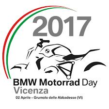 logo bmw motorrad menegus michela u2013 u201cbmw motorrad day vicenza 2017 u2033