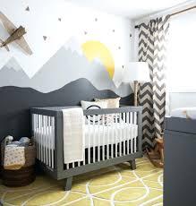 babyzimmer grau wei kinderzimmer grau weiss best 25 babyzimmer wandgestaltung ideas on