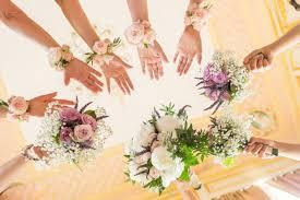 wedding organization wedding planner monaco lifevents organization marriage