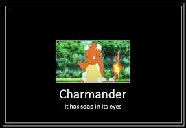 Charmander Meme - charmander soap meme original memes by 42dannybob on deviantart