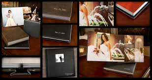 wedding albums for sale albums now on sale 15 wedding photography and albums by