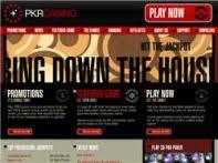 Backyard Wrestling Promotions Australian Pro Wrestling Directory Wrestling Media Australia Awf