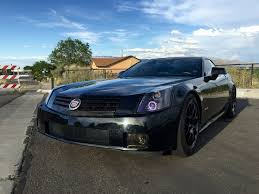 buy cadillac xlr 64 best xlr images on cadillac cars and cars