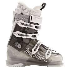 womens size 9 in ski boots fischer my style 9 ski boots s 2013 evo