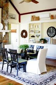 the berrylicious life home tour htons style htonsblog on pinterest