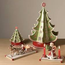 Villeroy And Boch Christmas Decorations 2013 by Awesome Villeroy Et Boch Noel Ideas Transformatorio Us