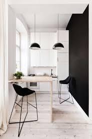 Black Faucets Kitchen