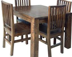 Dining Table For 4 Size Dining Room Dining Room Table Chairs Stunning Dining Room Sets