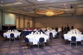 nittany lion inn dining room ballroom the nittany lion inn the official site luxury hotel