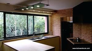 eclairage led cuisine plan de travail eclairage led cuisine plan travail eclairage led cuisine le