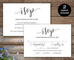 Response Card Wording Wedding Invitation Honest Rsvp Awesome Wedding Invitations And