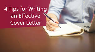 4 tips to writing a professional cover letter granite state