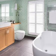 on suite bathroom ideas en suite bathroom ideas ideal home