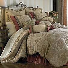 Elegant Comforters And Bedspreads 24 Piece Bedding Set Martha Stewart Collection Beacon 24 Piece
