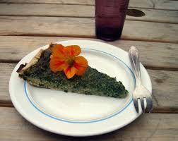 cuisine plantes sauvages comestibles a la découverte des plantes sauvages comestibles 1er épisode la