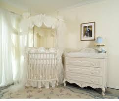 designer baby furniture designer kids furniture luxury baby crib