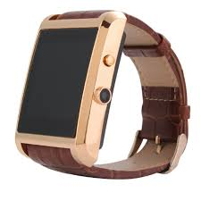 best smartwatch for android phone 2016 the best smartwatch wechat reloj inteligente fitness tracker