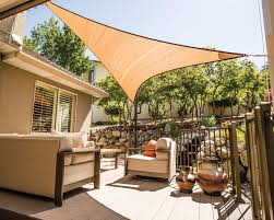 sugarhouse awning tension structures u0026 shade sails