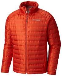 columbia ultra light down jacket columbia men s titan ridge lightweight down insulated water