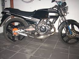 honda mbx build your own racer honda 80cc racing