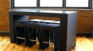 small high top table small high top kitchen table images table decoration ideas