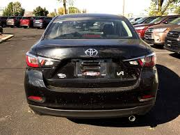 toyota auto company new vehicles for sale in madison wi