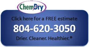 Upholstery Cleaning Richmond Va Carpet Cleaning Chem Dry Of Richmond