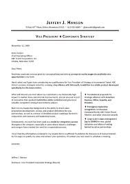 100 salary requirements cover letter adding salary requirements