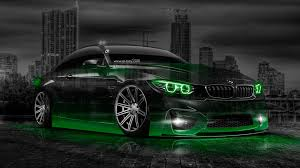 green bmw m4 bmw m4 crystal city car 2014 el tony
