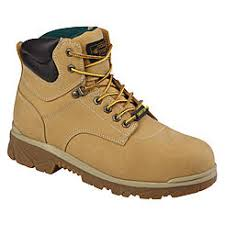 kmart s boots on sale s work shoes boots steel toe kmart
